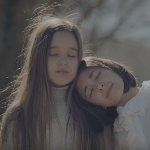 La Casa Azul convierte los finales en principios en 'El final del amor eterno'