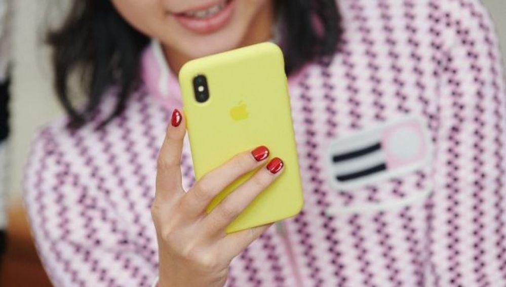 apple iphone privacidad espana_643x397