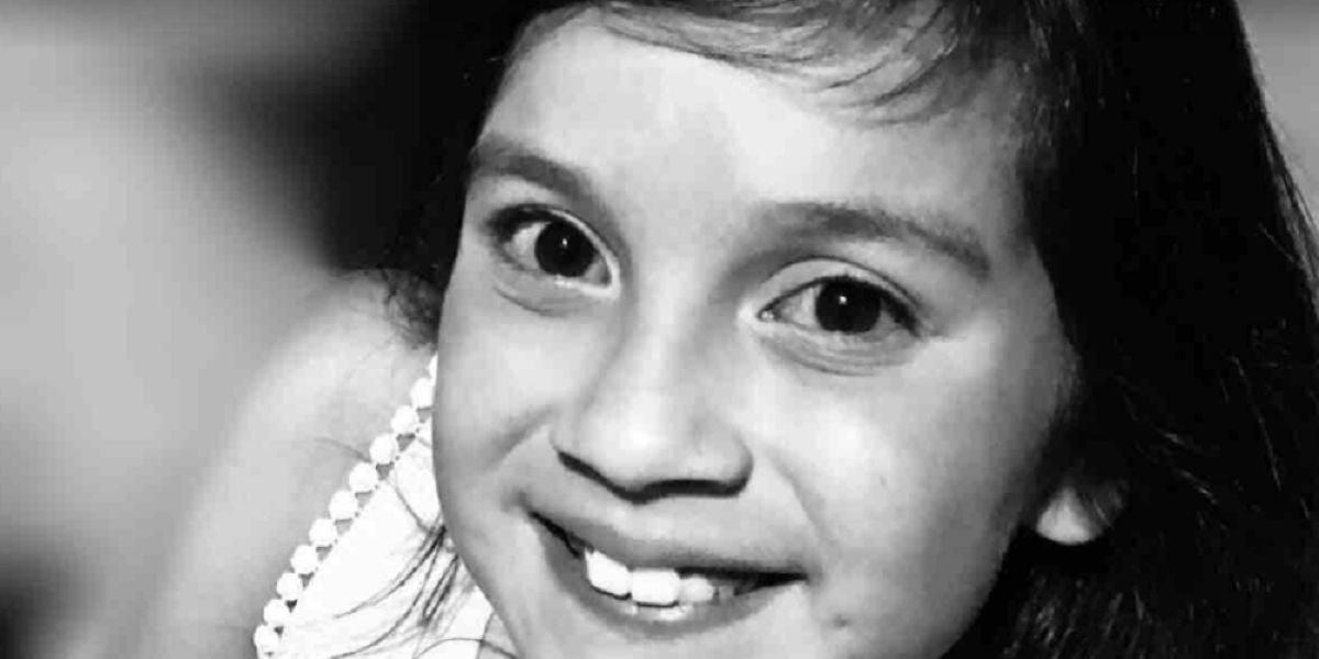Muere una niña en California por una reacción alérgica a la pasta de dientes