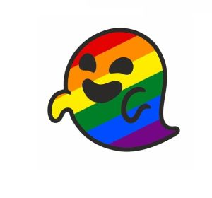 El fantasma Gaysper