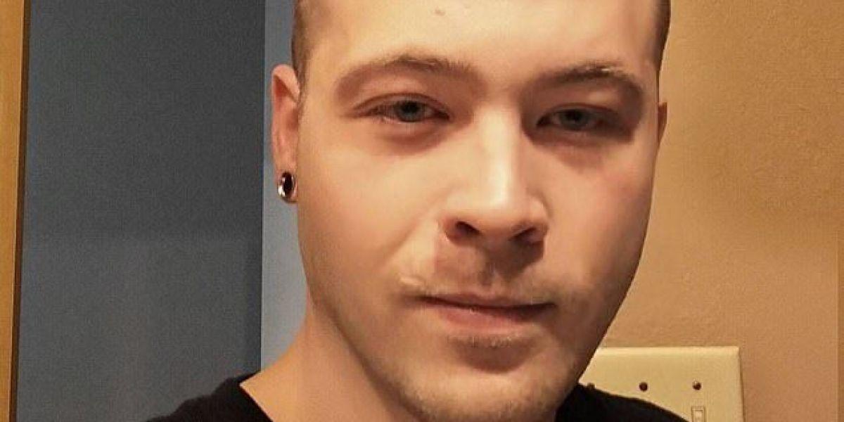 Spence Hight, asesino de ocho personas en Texas