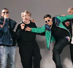 Paulo Londra estrena 'Solo pienso en ti', su nuevo single