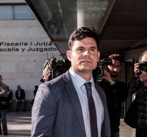 Javier Sánchez-Santos