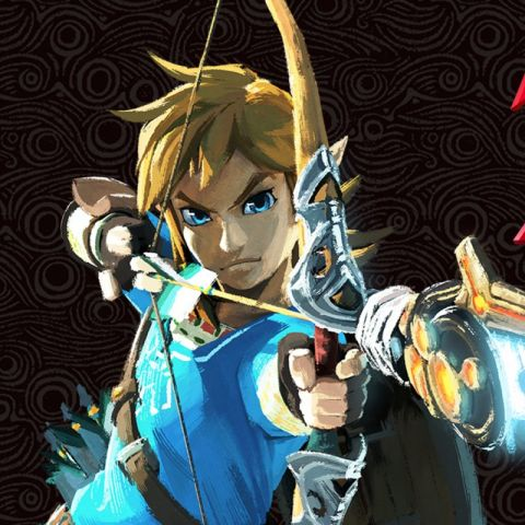 E3 2019: Nintendo anuncia 'The Legend of Zelda: Breath of the Wild 2' y el nuevo 'Animal Crossing: New Horizons'