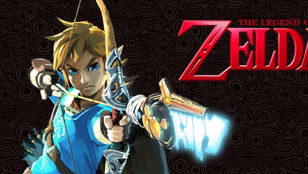 E3 2019: Nintendo anuncia 'The Legend of Zelda: Breath of the Wild 2' y el nuevo 'Animal Crossing: New Horizons'