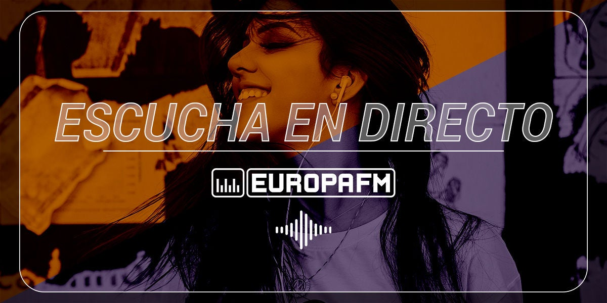 Escucha Europa FM en Directo