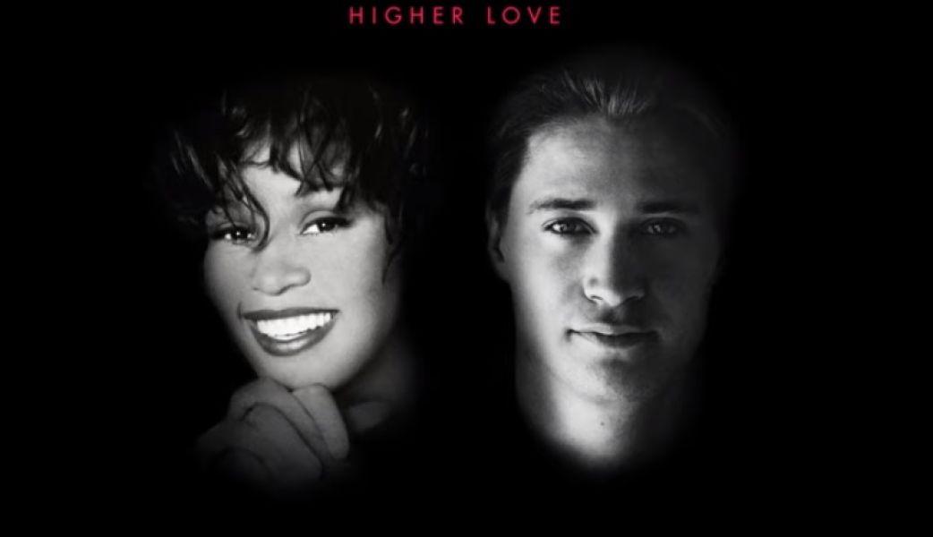 Nuevo canción Kygo y Whitney Houston