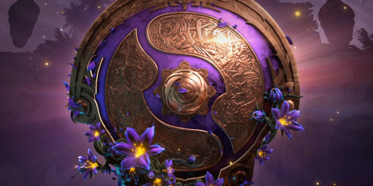 The International 2019, el torneo de Dota 2 que repartirá el mayor premio de la historia de los esports
