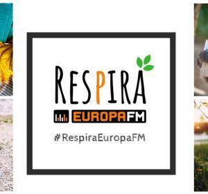 Respira Europa FM