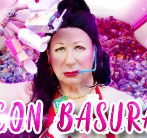 'Con Basura', la parodia de Los Morancos de 'Con Altura'