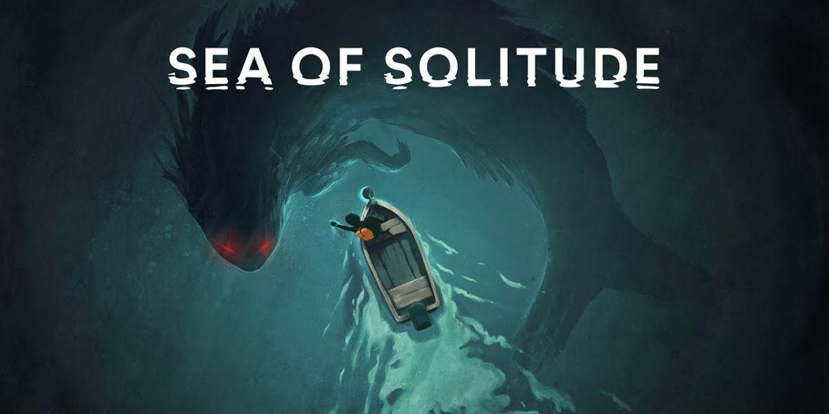 Sea of Solitude, el nuevo juego que te embarcará en un viaje de emociones
