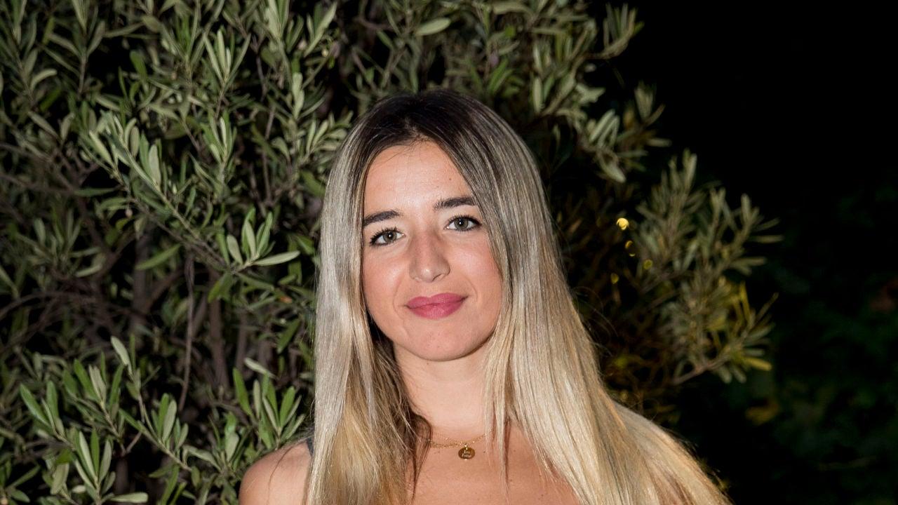 #RipLolaIndigo: Twitter Mata A Lola Índigo Y Ella Bromea