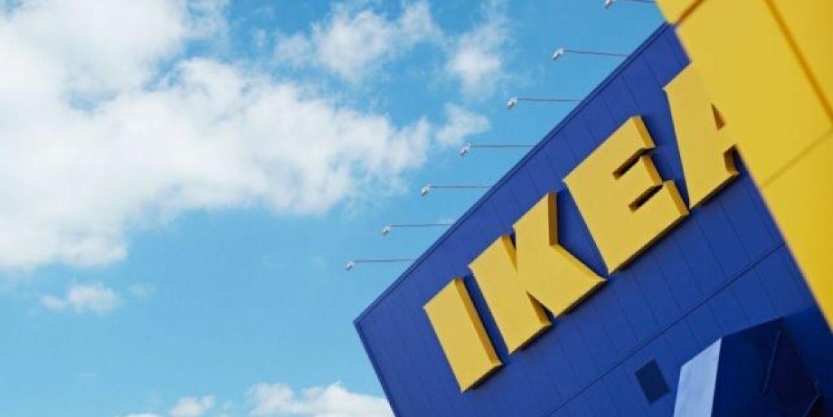 IKEA tienda_643x397