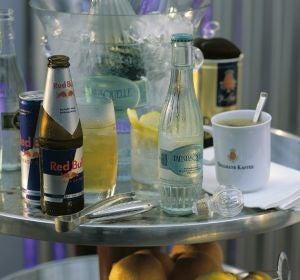 """Red Bull tendrá que indemnizar a los clientes que creyeron que loa bebida """"daba alas"""""""