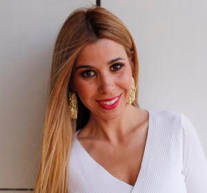 Natalia Rodríguez