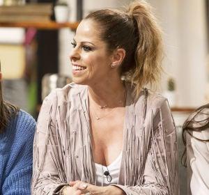 """Vanesa Martín presenta a Pastora Soler, su asesora en 'La Voz Kids': """"Es mi gran amiga"""""""