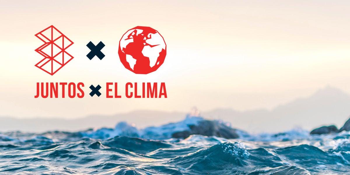 Hazte Eco | Juntos x el clima
