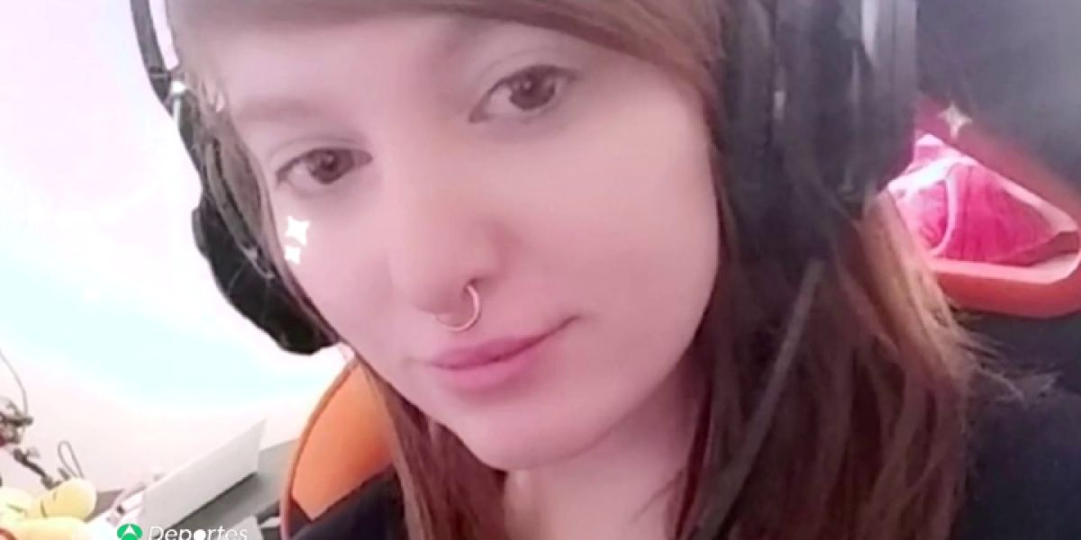 Muere en extrañas circunstancias la 'gamer' transgenero de 24 años 'Remilia'