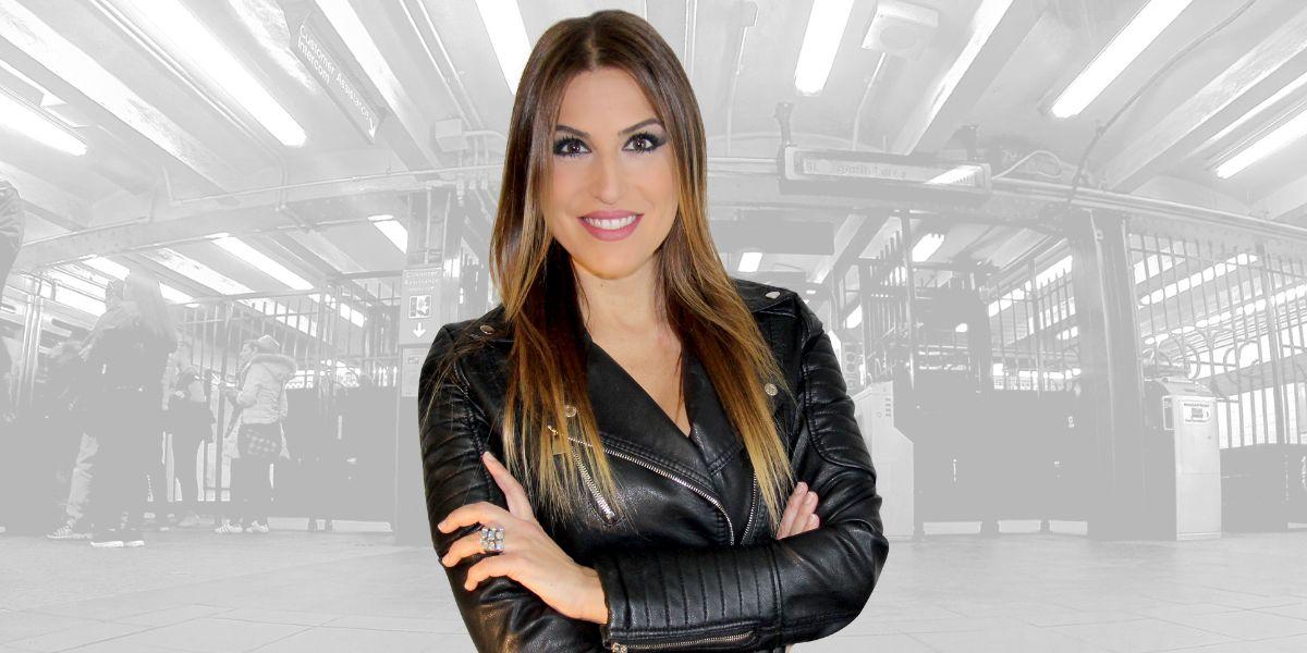Laura Lobo, Malas Influencias
