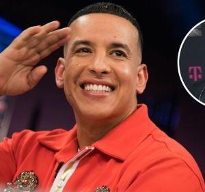 Daddy Yankee y Bisbal