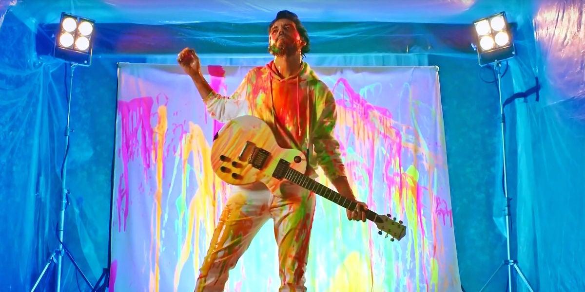 Morat lanza el videoclip de 'No Termino'
