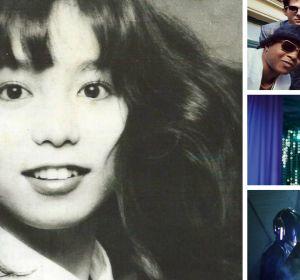 Future Funk: el pop ochentero japonés que se ha puesto de moda