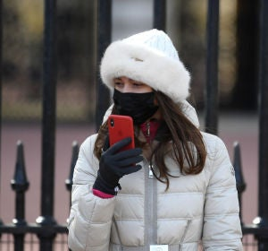 A3 Noticias 2 (03-04-20) Sanidad abre la puerta al uso de mascarillas en determinadas épocas del año tras la crisis del coronavirus
