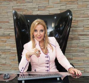 La abogada Emilia Zaballos nos habla de la plataforma 'El Día Después'