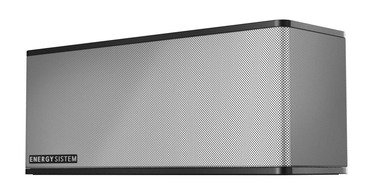 Altavoz portátil Music Box 7+ de Energy Sistem