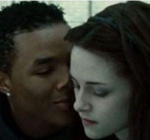 Muere el actor de 'Crepúsculo' Gregory Tyree Boyce, interpretaba a Tyler Crowley