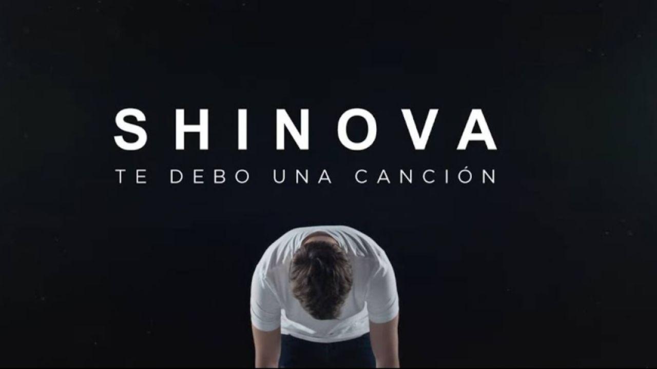 Descargar tonos gratis para movil de Himno del Madrid ...