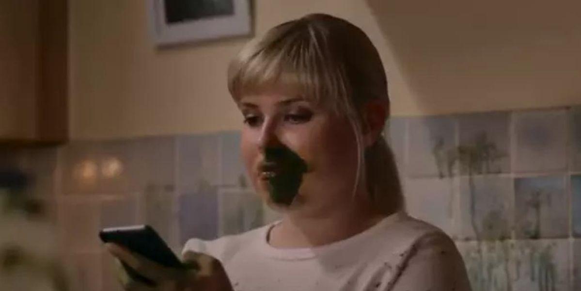 El impactante anuncio de Escocia contra el coronavirus