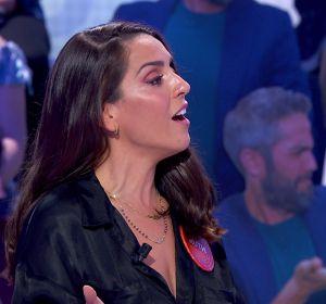 Ruth Lorenzo enamora cantando 'Miedo' en 'Pasapalabra'