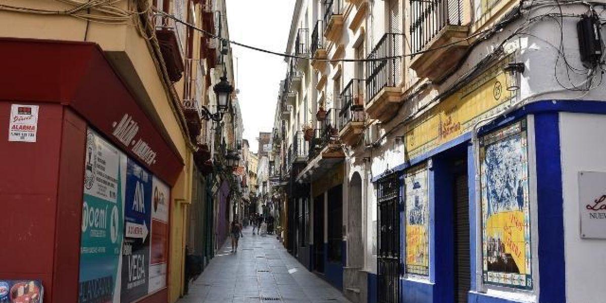 Badajoz Negocios