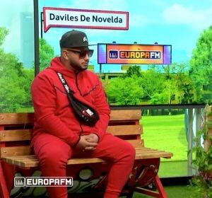 Daviles de Novelda