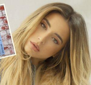 Lola Indigo anuncia colaboración con Beret