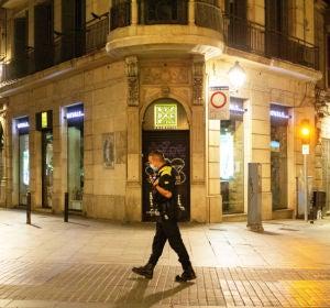 Toque de queda: ¿qué es?, ¿cómo se aplica en España?