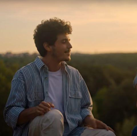 Miki Núñez y Despistaos se unen en 'Viento y Vida'