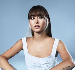 Aitana publica su álbum '11 Razones'