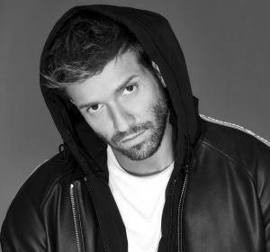 Pablo Alborán lanza 'Vértigo'