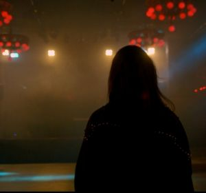 La sala Apolo vuelve a abrir sus puertas para 'Rolling Eyes', de TMATNB