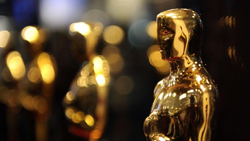 Canciones que han ganado el Oscar a Mejor Canción