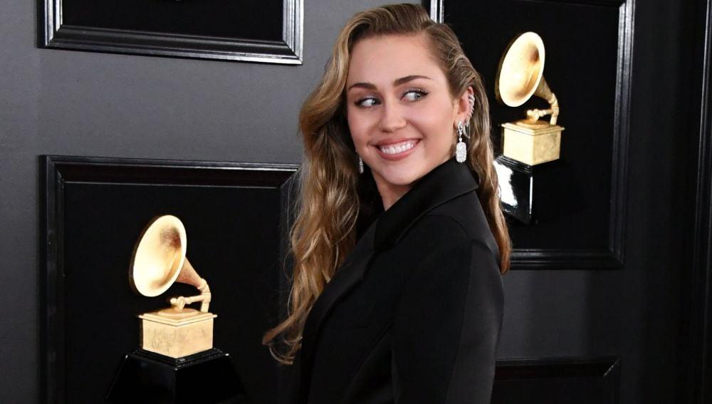 """""""Tienes todo mi amor. Mi máxima gratitud"""": la emotiva carta de Miley Cyrus a Hannah Montana"""