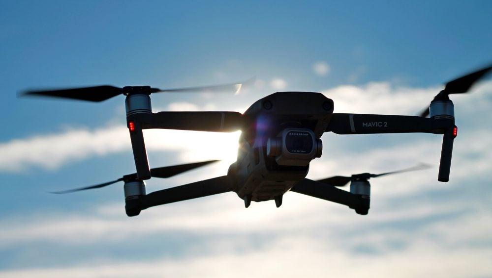 Piloto de drones: una figura cada vez más presente en distintas profesiones