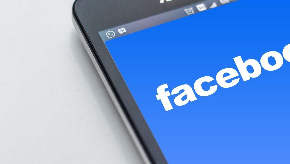 Cómo saber si tus datos personales se encuentran entre los robados a Facebook