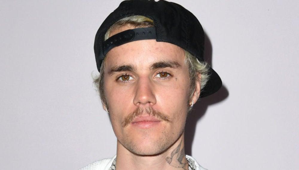 Justin Bieber, acusado de apropiación cultural