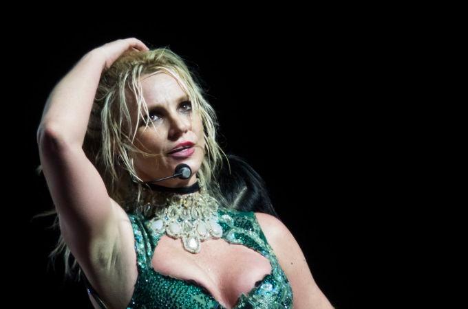 Britney Spears declarará en el juzgado sobre su tutela legal