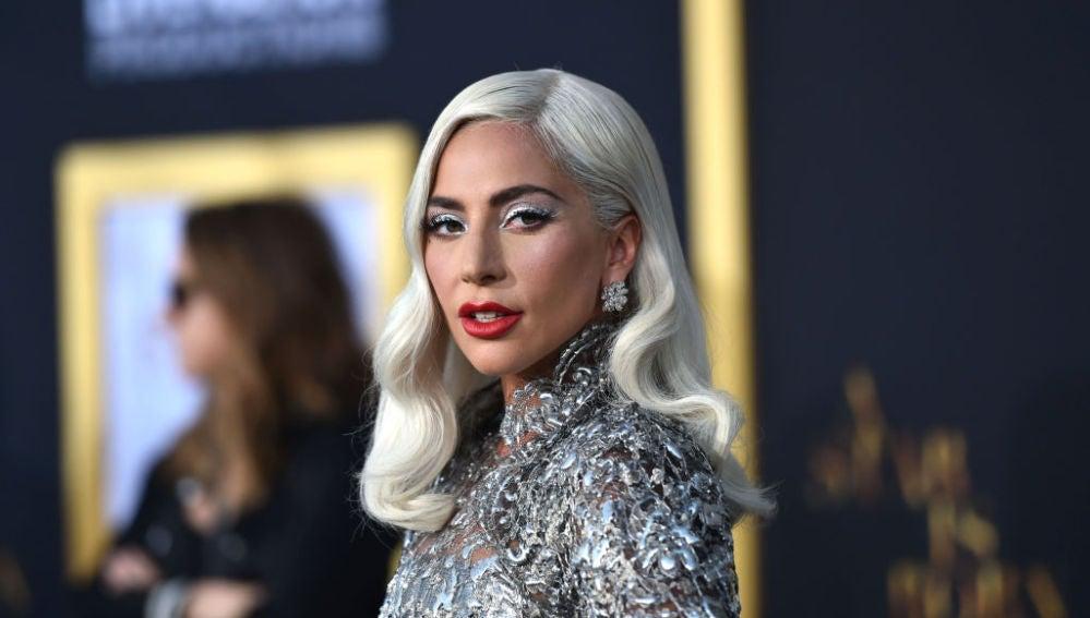 Detienen a los responsables del secuestro de los perros y el atento de vida de su cuidador de Lady Gaga