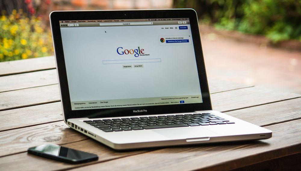 10 plataformas alternativas a Google Fotos para almacenar tus fotos en la nube