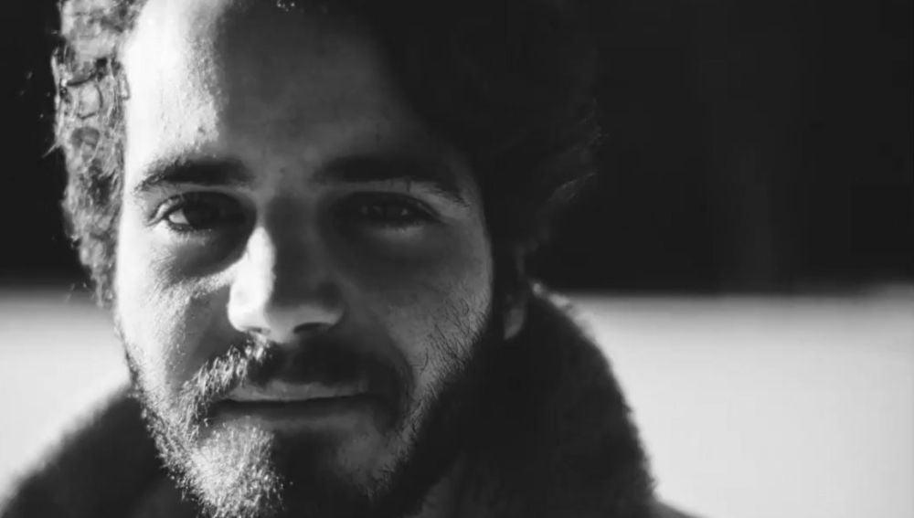 Muere el productor musical Pierce Fulton a los 28 años